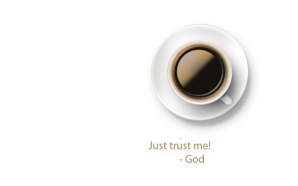 trust-me-God-copy-1024x640