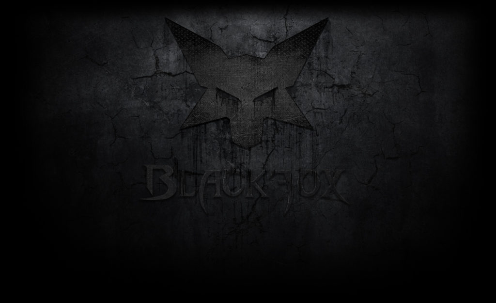 Site-Backdrop-DarkFox