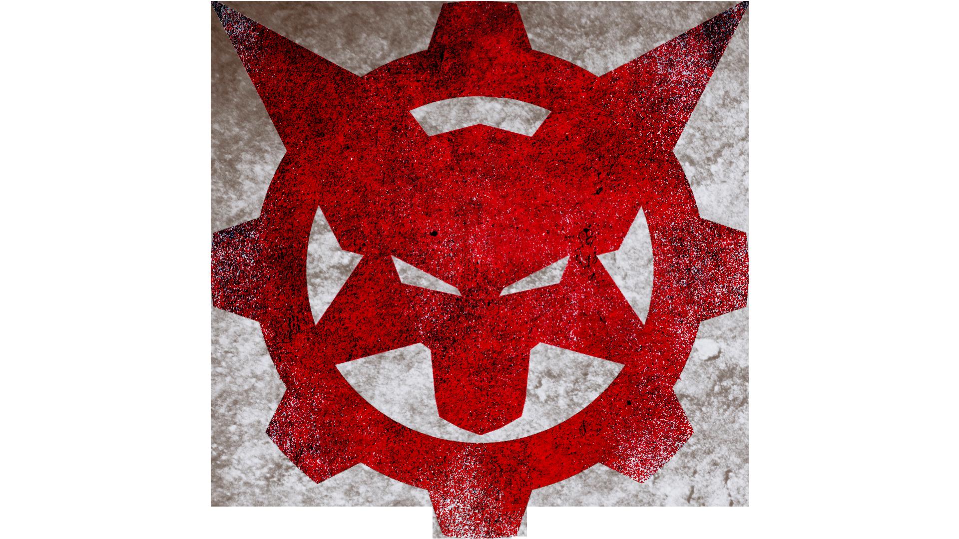 Gears Of War Fox Cog For Stream The Fox Feed