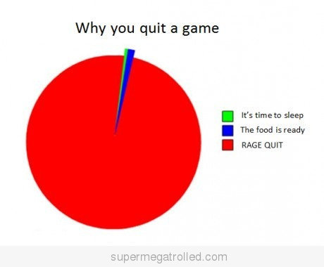 rage-quit_large