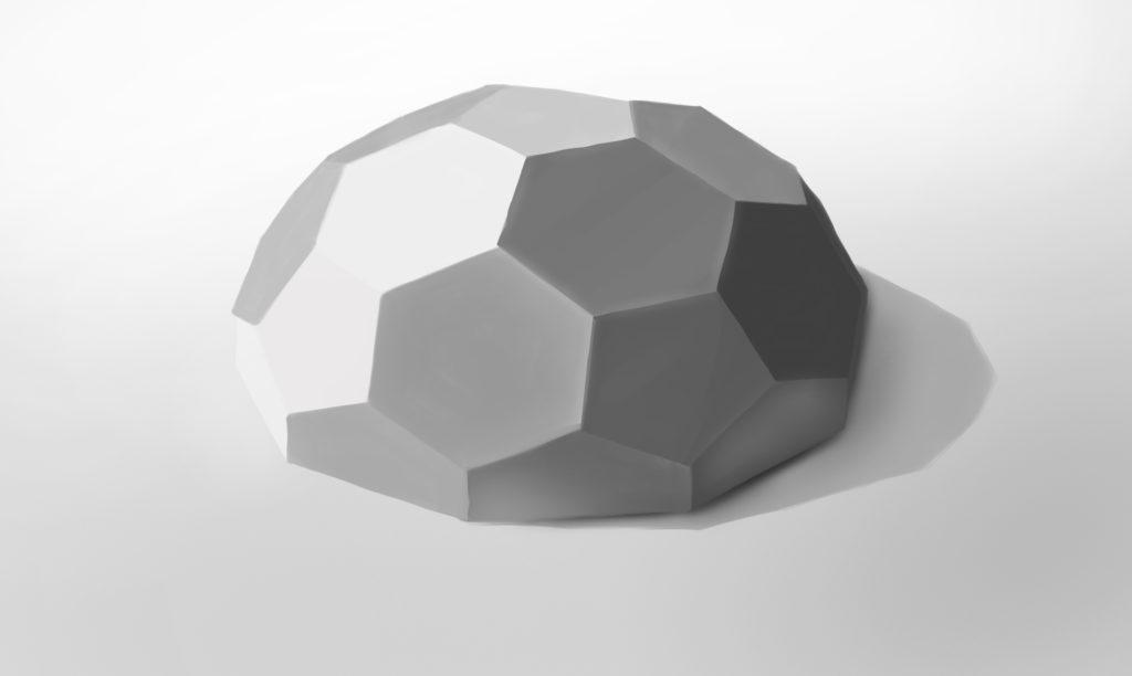 Voeltner_Ryan-Dome