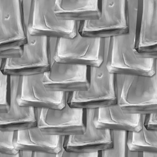 Voeltner_Ryan-HW-012-Hand-Painted-Seamless-Texture