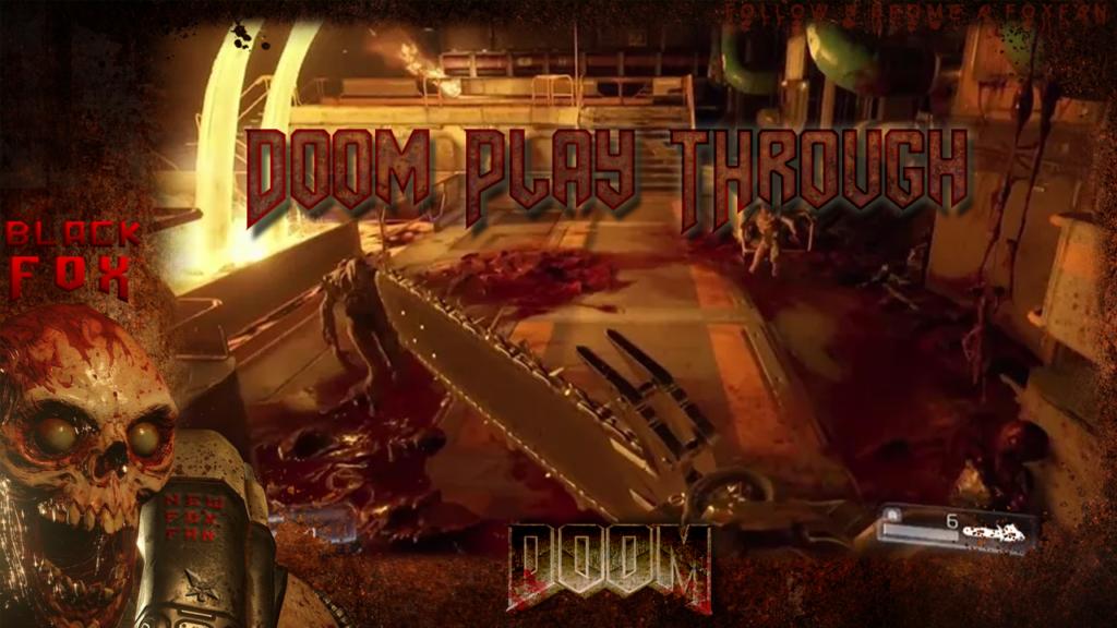 Doom-Thumbnail