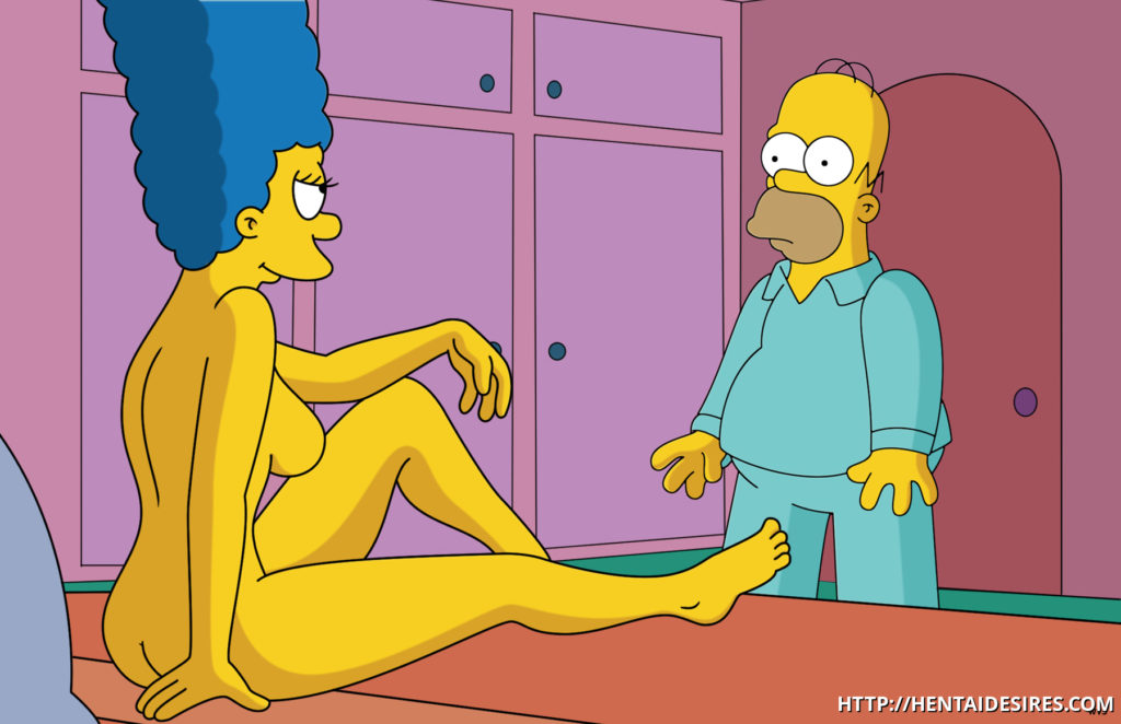 Simpsons+Naked_550