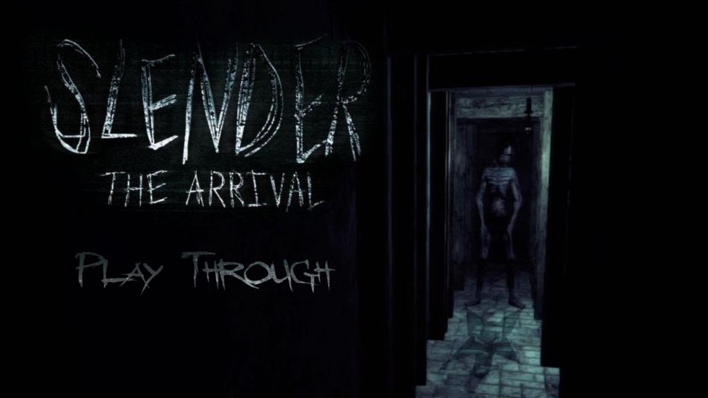 Slenderman-Arrival-Thumb