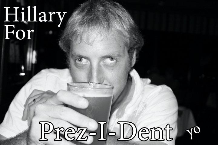demmy-dummy