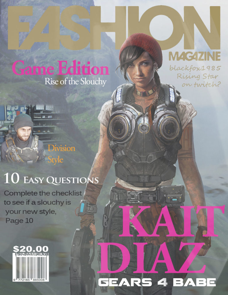 gears-slouchy-mag